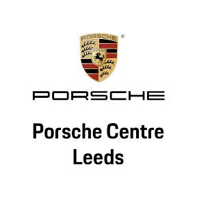 Porsche Centre Leeds