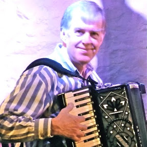 Accordions South West