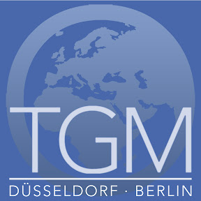 TGMThinkGlobalMedia