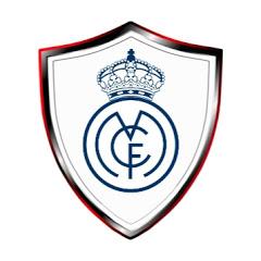 Los Blancos - Berita Real Madrid Terbaru