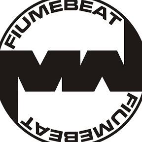 Fiume Beat