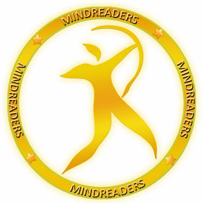 Mindreaders 2D Animation & Motion graphics