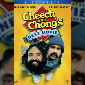 Cheech and Chong's Next Movie - Topic