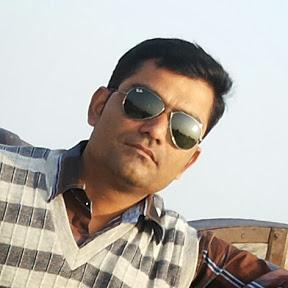 Advocate Narendra Joshi And Associate