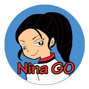 Nina GO