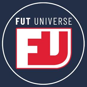 FUT Universe