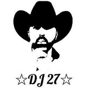 DJ 27