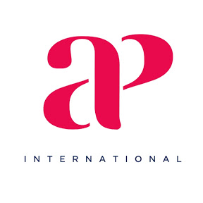AP International
