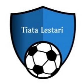 Tiara Lestari