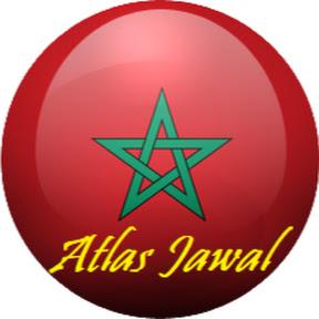 Atlas Jawal