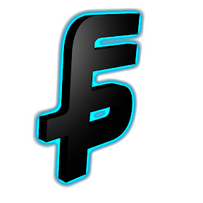 JFPgameplayers