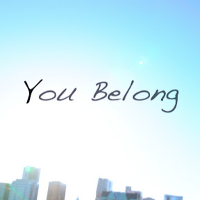 You Belong Films