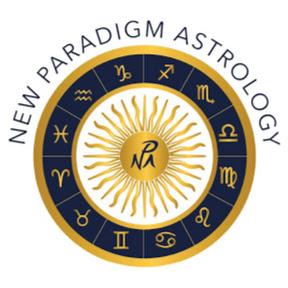 New Paradigm Astrology