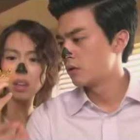 Kim Ji-hoon - Topic