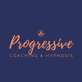 Progressive Hypnosis