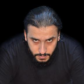 Ramy Samak