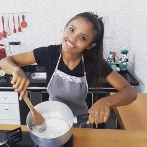 Culinária Caseira