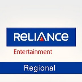 Reliance Entertainment Regional