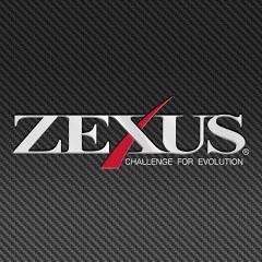 ZEXUS LED LIGHT