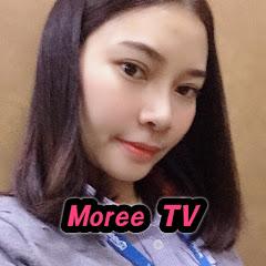Moree TV