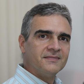 Dr. Nariz