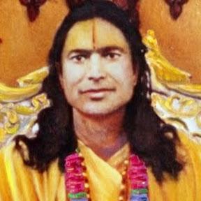 Jagadguru Kripaluji Maharaj Lectures