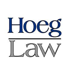 Hoeg Law