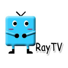 RayTV生活日常