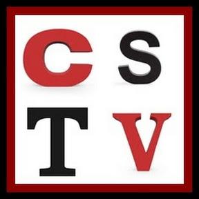 Curiosidades Sobre a TV