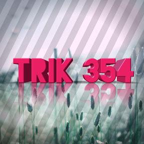 TRIK 354