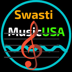 Swasti Bhojpuri Music USA