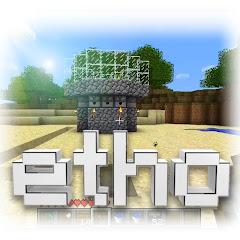 EthosLab