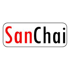 Sanchai