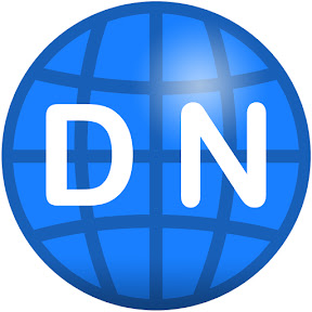 Dynamite News
