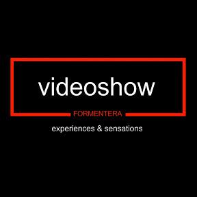 videoshow formentera