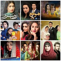 Top 10 Dramas