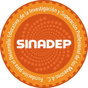 Fundación Sinadep
