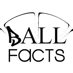 Ball Facts