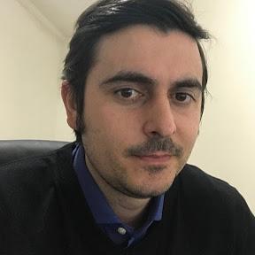 Rodrigo Revit MEP