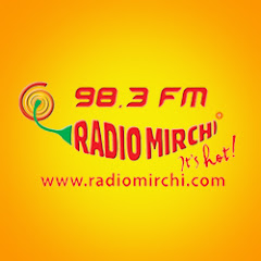 Mirchi Marathi