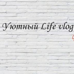 Молли Life Vlog