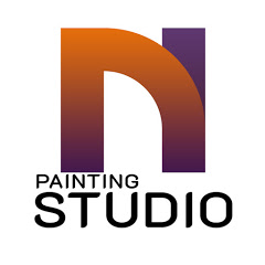 N PaintingStudio