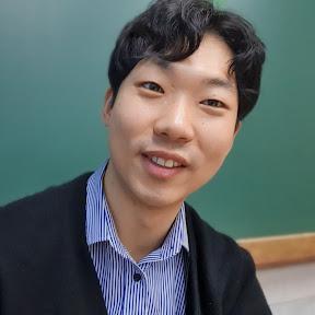 영스남Hugo Coreano