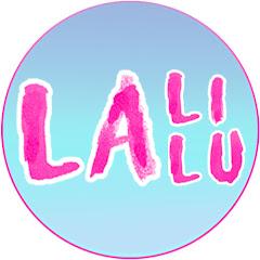 LaLiLu Thai