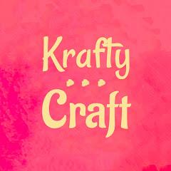 Krafty Craft