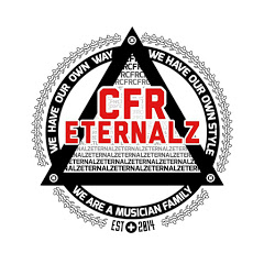 CFR: EternalZ