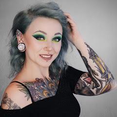 Sarah Sorceress