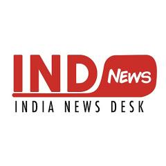 India News Desk