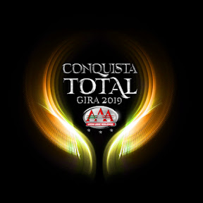 lucha AAA Y CMLL