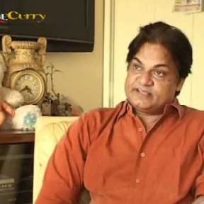 Akhilendra Mishra - Topic